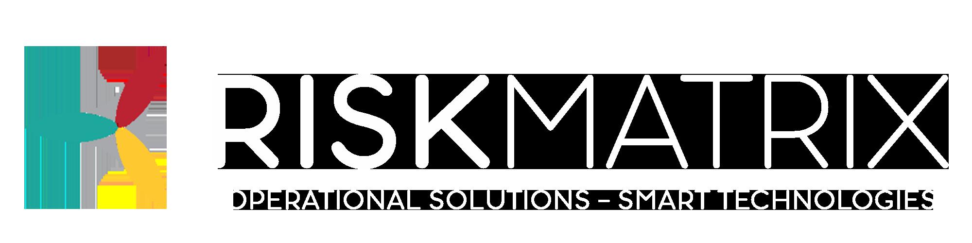 RiskMatrix